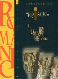Enciclopèdia del romànic de Catalunya