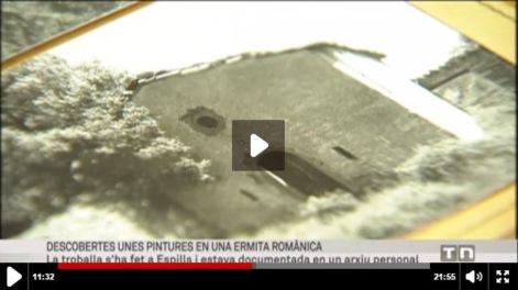 L'Arxiu Gavín a Tv3